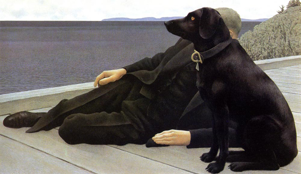 alexcolville6