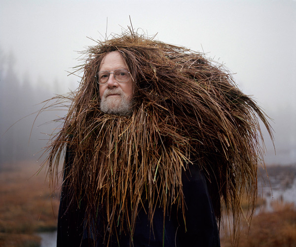 Three Things, Hair Edition: Karoline Hjorth and Riitta Ikonen photograph