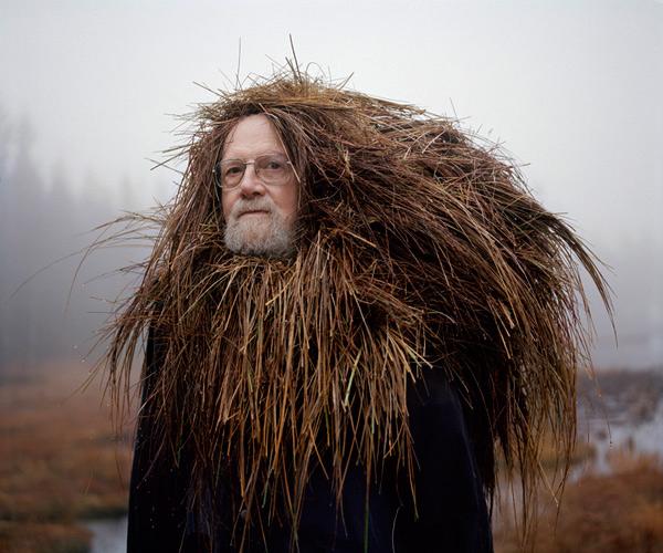 Three Things, Hair Edition: Karoline Hjorth and Riitta Ikonen photograph