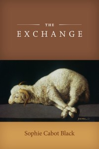 Exchange cover