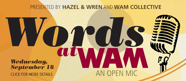wordsatwam-eventbanner