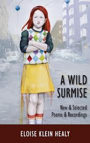 a wild surmise