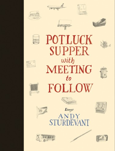 Potluck-Supper-375x489