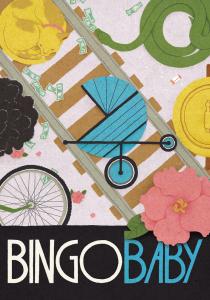 bingobaby