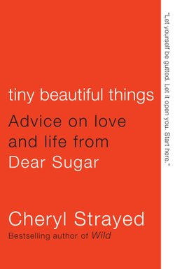 Tiny_Beautiful_Things_book_cover