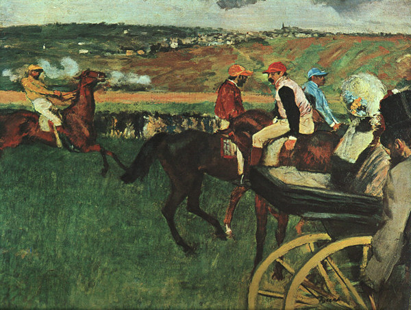 edgardegas