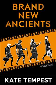 brand new ancients cover