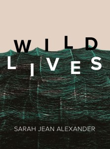 Wildlives_-_Cover