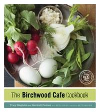 birchwood cookbook