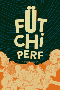 futchi perf cover