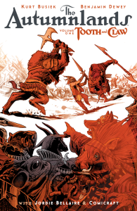 autumnlands_cover
