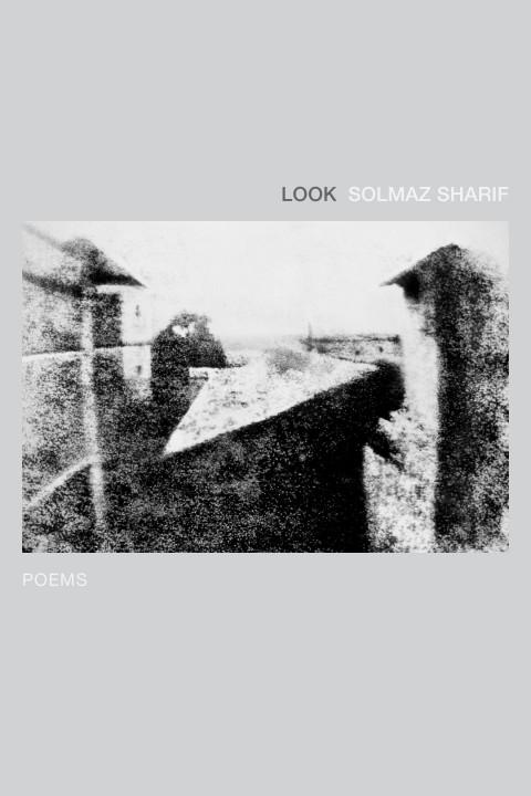 Look-1
